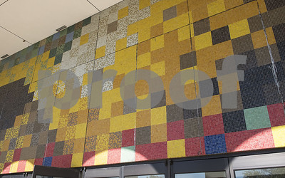 tyler-macys-one-of-many-to-display-historic-mosaic-artwork