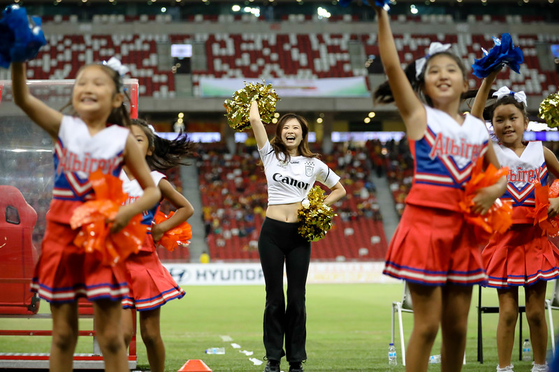 SultanofSelangorCup_2017_05_06_photo by Sanketa_Anand_610A0787.jpg