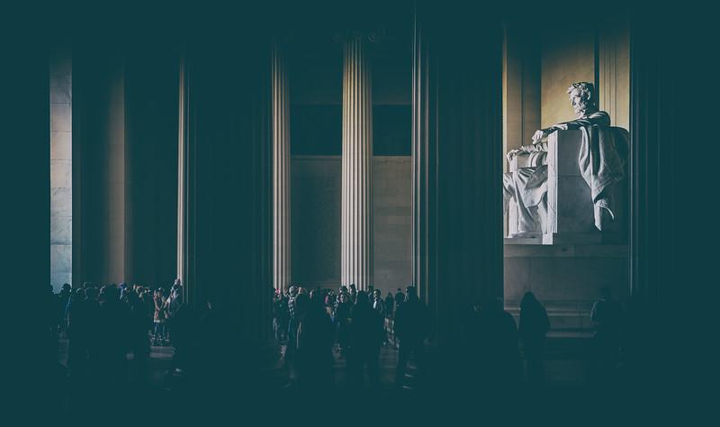 Lincoln Memorial-.jpg