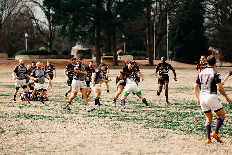 Rugby (ALL) 02.18.2017 - 106 - IG.jpg