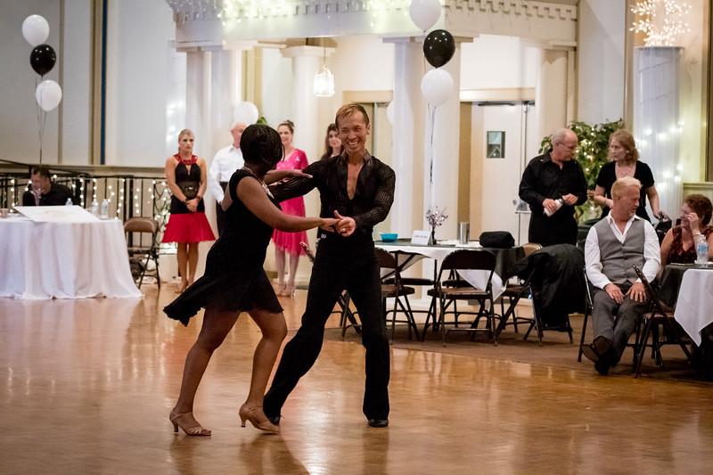 RVA_dance_challenge_JOP-14054.JPG