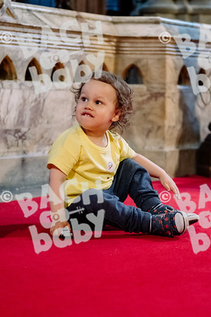 © Bach to Baby 2018_Alejandro Tamagno_Sydenham_2018-05-09 030.jpg