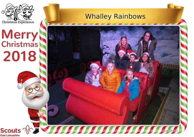 163707_Whalley_Rainbows.jpg