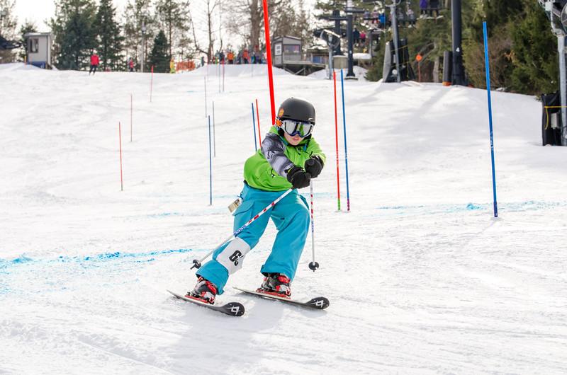 Standard-Races_2-7-15_Snow-Trails-193.jpg
