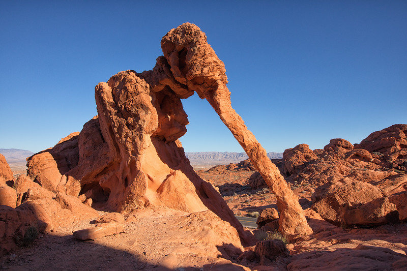 WVWS_Valley of Fire-.jpg