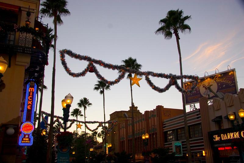 MGM_s_Main_Street.jpg