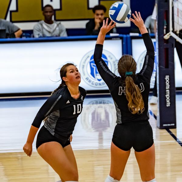 HPU vs NDNU Volleyball-71717.jpg