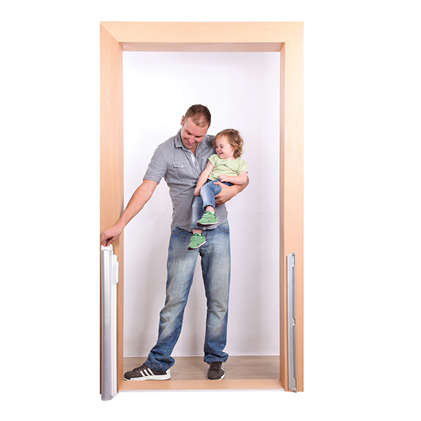 KiddyGuard_Accent_White_Lifestyle_Dad&Child_GateOpen copy.jpg