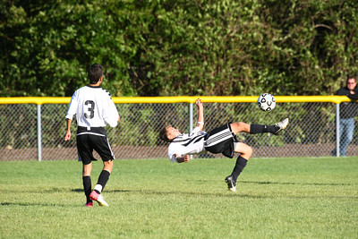 2012-09-22 Reserve A vs Lakota East