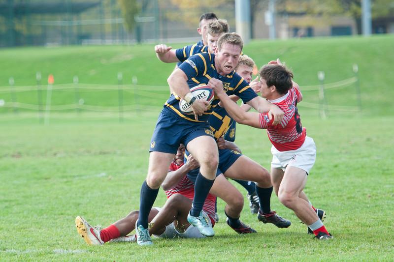 2016 Michigan Rugby vs. Ohie States 299.jpg