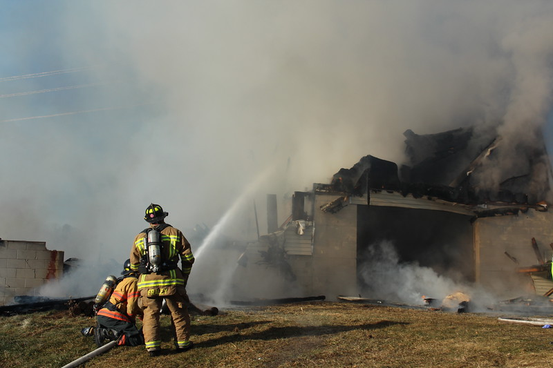 west newbury fire 09-1.JPG