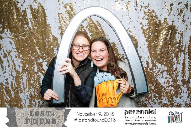 Perennial Lost + Found 11.9.2018-060.jpg