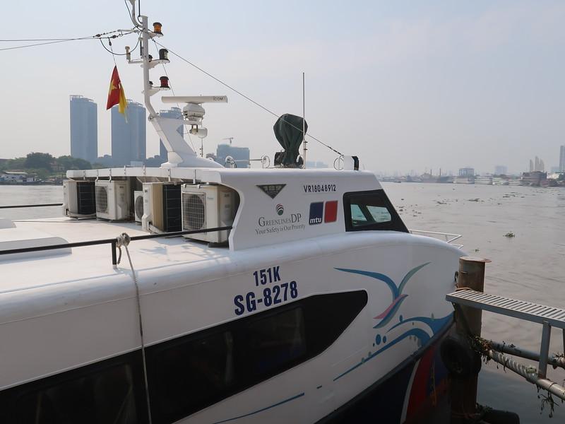 IMG_8583-vung-tau-ferry-at-sgn.JPG