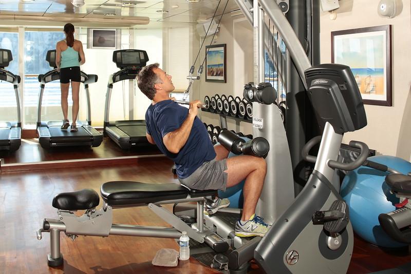 SDII-Fitness055.JPG