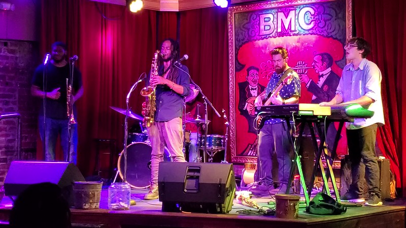 20190613 New Orleans Phone Live Music Videos 012.MP4