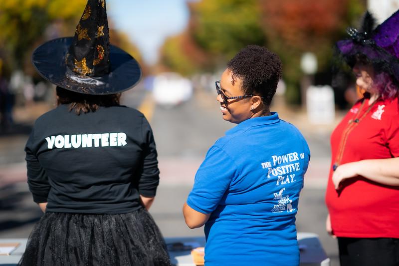 Del Ray Halloween Parade 424.jpg