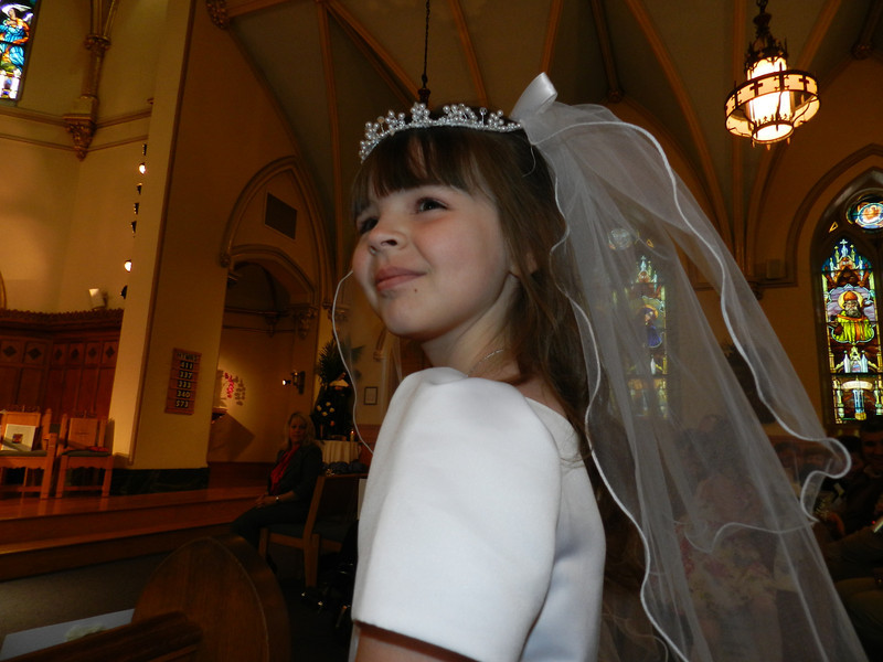 2012 May Communion 109.JPG