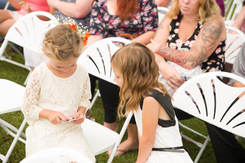 Waters wedding330.jpg