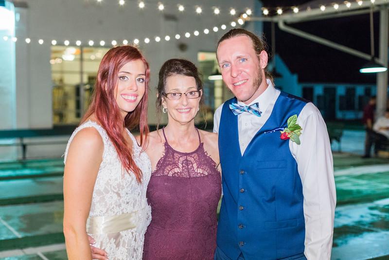 ELP1015 Tara &Phill St Pete Shuffleboard Club wedding reception 571.jpg