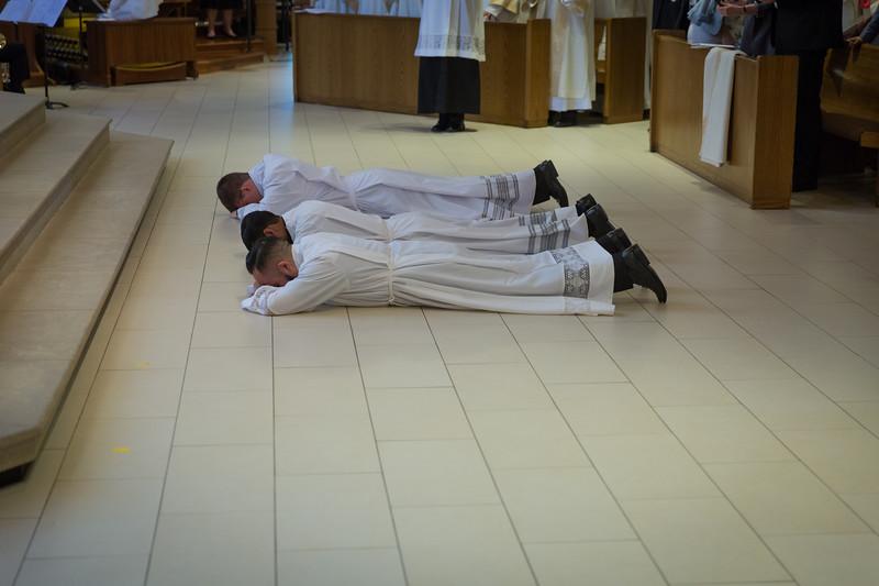 Diaconate ordination-4920.jpg