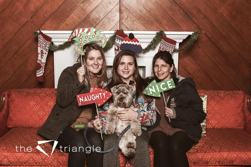 awkward-family-photo-booth-095.jpg