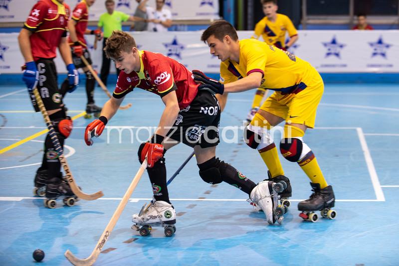 -19-10-06-1Alcobendas-Barça7.jpg