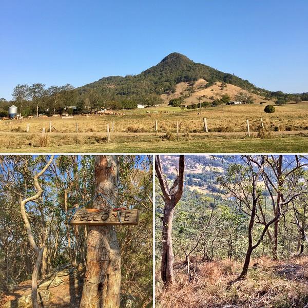 Mount Eerwah Combo.jpg