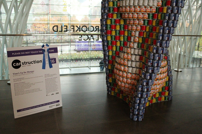 CanStruction 2018   (46).JPG