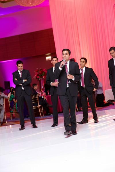 Le Cape Weddings - Indian Wedding - Day 4 - Megan and Karthik Reception 192.jpg