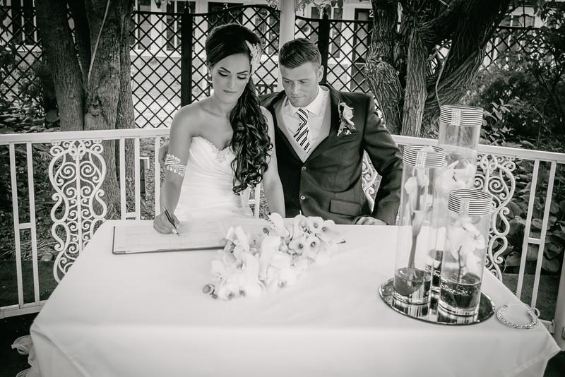 Blyth Wedding-146.jpg