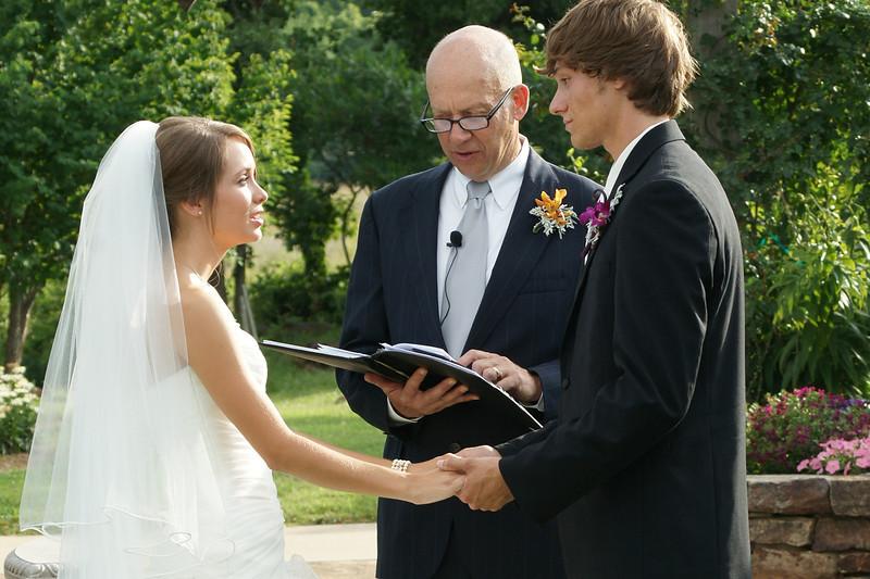 Sara and Kelley Wedding  (458).jpg