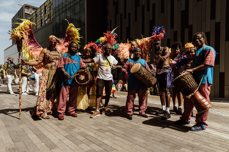 62_Parrabbola Woolwich Summer Parade by Greg Goodale.jpg