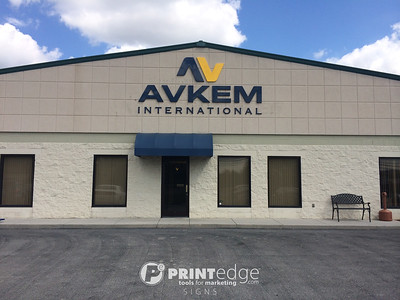 Avkem International 2015-09-22