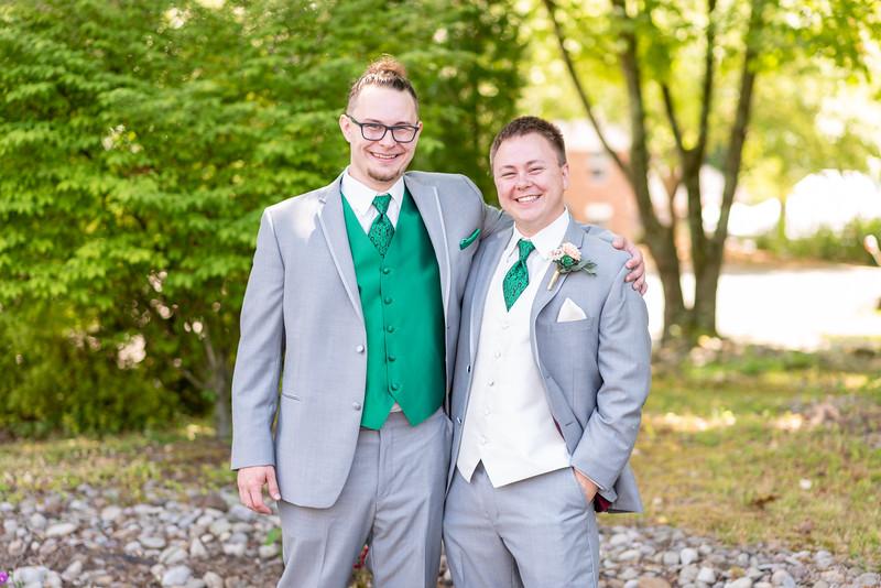 Marfin Wedding-4.jpg