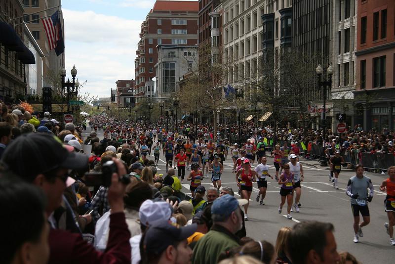 Boston3 186.jpg