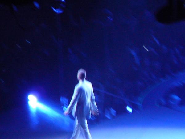 Justin Timberlake 055