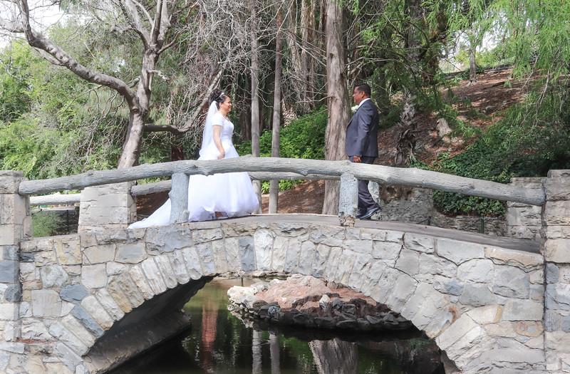 A&F_wedding-329.jpg