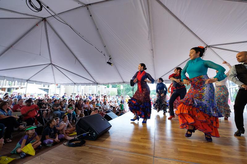 20180922 334 Reston Multicultural Festival.JPG