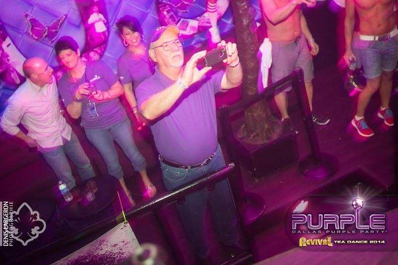 2014-05-11_purple04_392-3257760160-O.jpg
