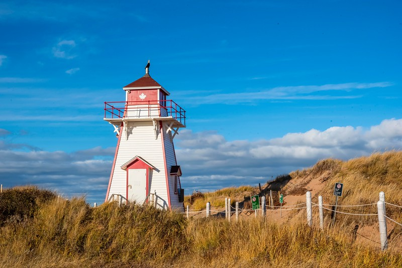 11.09.2018 - 142428-0400 - 8000 - Out in PEI.jpg