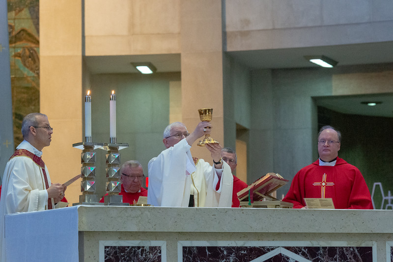 Confirmation 5-11-19 (153 of 223).jpg