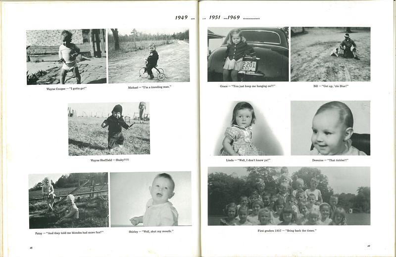 1969-0027.jpg