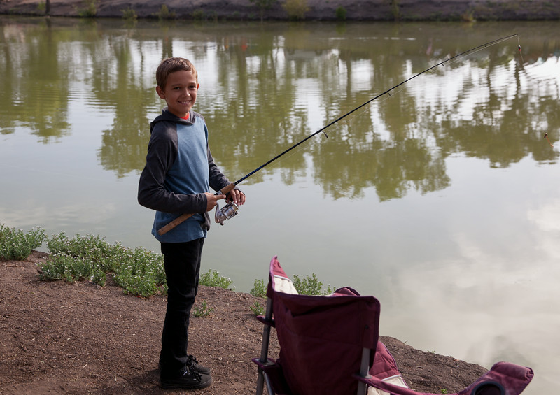 FISHING_DERBY1-2-21.jpg