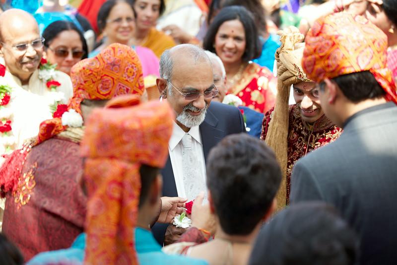 Le Cape Weddings - Indian Wedding - Day 4 - Megan and Karthik Barrat 126.jpg
