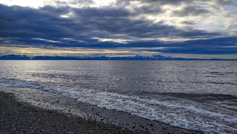 2016 Alaska - Susan Nexus 6P - 325 - 20160727.jpg