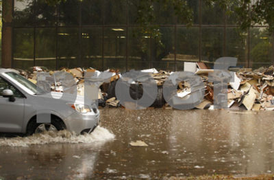 texas-water-agency-drafting-statewide-flood-planin-wake-of-major-floods