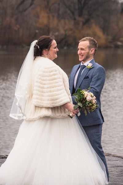 Central Park Wedding - Michael & Eleanor-171.jpg