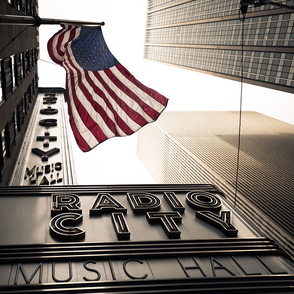 Radio City + Flag NYC -3426.jpg