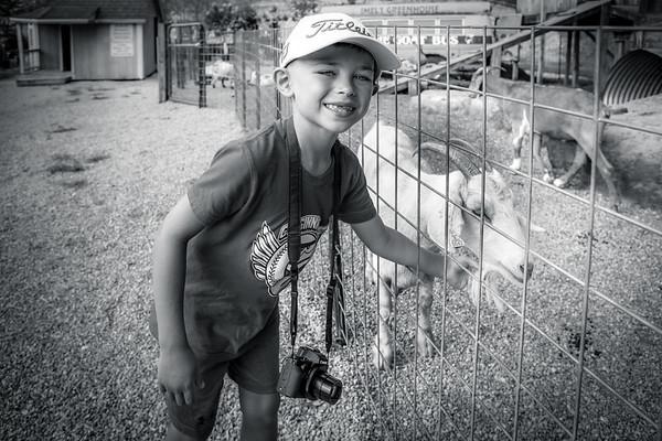 PhotoWalkWithSawyer-Greenup-07-26-19