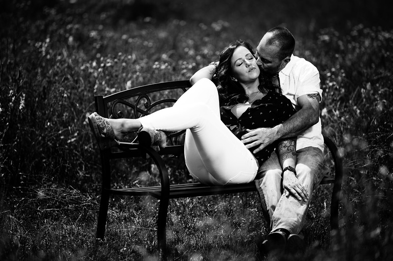 Heather & Rodney Engagement-3.jpg
